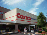 Wheaton Closer to Getting Costco in 2012
