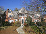 What Does $779K Buy You in DC?