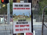FHA Changes Could Have Substantial Effect on Condo Buyers