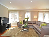 Clarendon 3131: Boutique Quality Condos with Space and Convenience