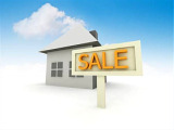 New Tool Calculates Potential Return on Home Investment