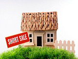 The Truth About Foreclosures and Short Sales
