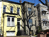 UrbanTurf Reader Asks: Are DC Homeowners Seeing Their Tax Assessments Increase?
