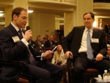 A Few Insights from DC Real Estate Titans