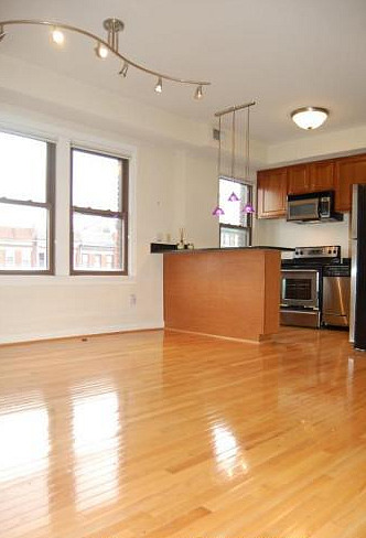 Deal of the Week: Own a Studio for $1,000 a Month: Figure 3