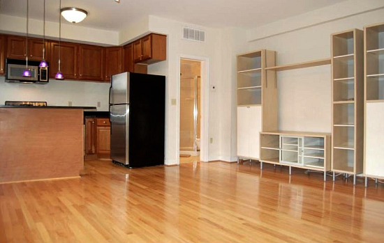 Deal of the Week: Own a Studio for $1,000 a Month: Figure 1