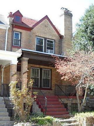 Deal of the Week: Mount Pleasant Fixer Upper, Patience Required: Figure 2