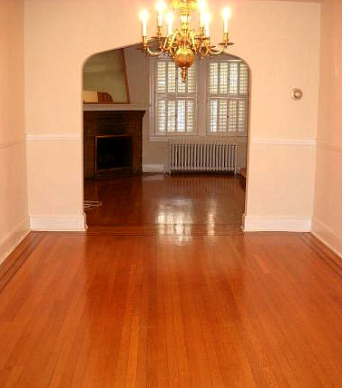 Deal of the Week: Mount Pleasant Fixer Upper, Patience Required: Figure 4