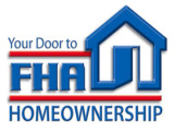 Congress Working on Deal to Raise FHA Loan Limits