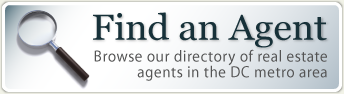 How Do You Find A Real Estate Agent?: Figure 1