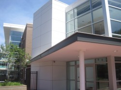 Savoy Elementary