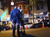 FBI: Crime Way Down in DC