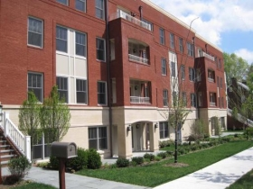 Clarendon 3131 Condos Sell Out, Neighborhood Supply Suffers: Figure 1