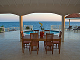Guess the Price: A Home in the Caribbean With (Quite) A View