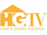 "HGTV Looking For ""Unsellables"" in DC"