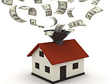 Congressional Tax Plan May Include Property Tax Deduction
