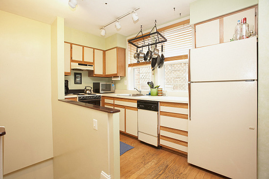 Deal of the Week: The Lowest-Priced Two-Bedroom in Dupont: Figure 3