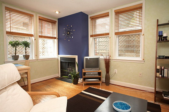 Deal of the Week: The Lowest-Priced Two-Bedroom in Dupont: Figure 2