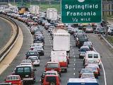Debate Flares Over Cost of Driving Vs. Metro