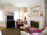 Comp and Circumstance: 1BR in Dupont Vs. 3BR in LeDroit Park