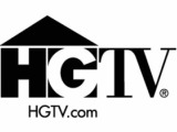 HGTV Eagerly Looking for My First Sale Participants