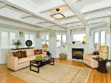 The Price of a San Francisco Five-Bedroom Revealed