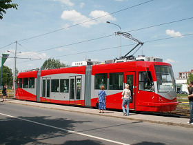 The Full DC Streetcar Routes Explained: Figure 1