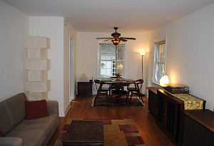 DC Buyer: DC Physician Looking for Traditional Two-Bedroom Home: Figure 2