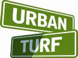 UrbanTurf Nominated as Best DC Real Estate Website