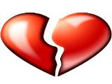 The Heartbroken Buyer Syndrome