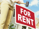 First-Timer Primer: What is a Rent Back?