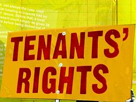 Four Takes on Tenant Rights in DC: Figure 1