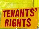 Four Takes on Tenant Rights in DC