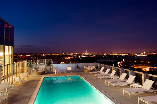 Sponsored The Best Views Of Dc Exclusive Offer On The