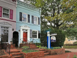 Best New Listings: Foggy Bottom, The Palisades
