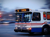 Metrobus Launches Text and Email Alert System