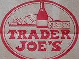 Rumor: Trader Joe's Coming to Clarendon
