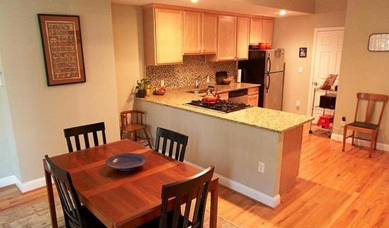 Deal of the Week: Three-Bedroom Bloomingdale Living on the Cheap: Figure 3