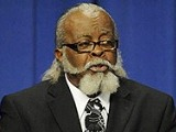 Rent is Too Damn Low for Jimmy McMillan