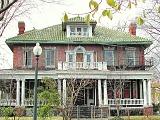 Developer Eyes Mount Pleasant Mansion for Condos
