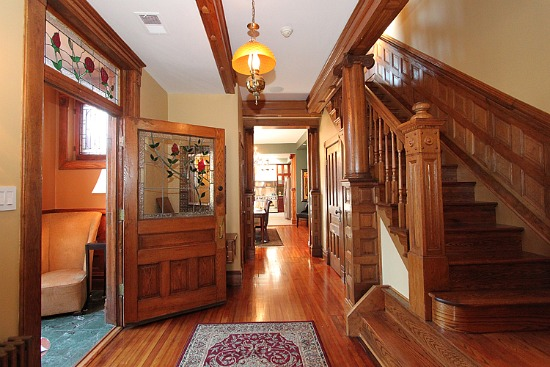 Sale of Columbia Heights Home Sets New Bar For Neighborhood: Figure 2