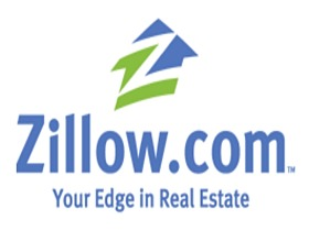 The UrbanTurf Interview With the CEO of Zillow: Figure 1