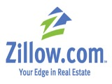 Some Agents Not Happy With Zillow, Trulia