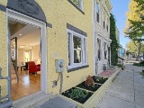 Deal of the Week: Amanda Clarke's Latest H Street Gem