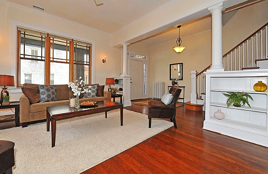 Best New Listings: Hillcrest and Columbia Heights: Figure 2