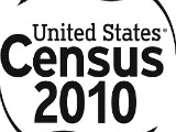 Wealthy, Educated and Segregated: Census Data Reveals Face of DC Region