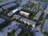 Construction of Historic Anacostia Condos and Townhouses to Begin Next Year