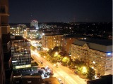 Ballston: Looking to Give People A Reason to Stay Past 6pm