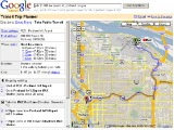 GGW: Google Transit Could Launch in Mid-January