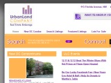 Sponsored: UrbanLand Launches New Website Aimed at DC Home Buyers